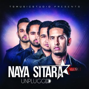 Naya Sitara unplugged vol.19