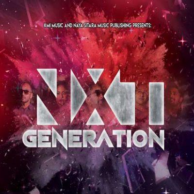 TheNxtGen-Album-20
