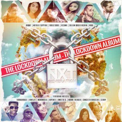 TheNxtGen-Lockdown-album